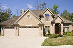 Garage Door Repair Services in  Weymouth, MA